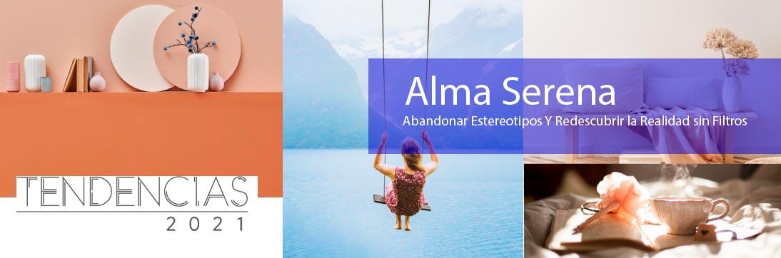 00-ALMA-SERENA