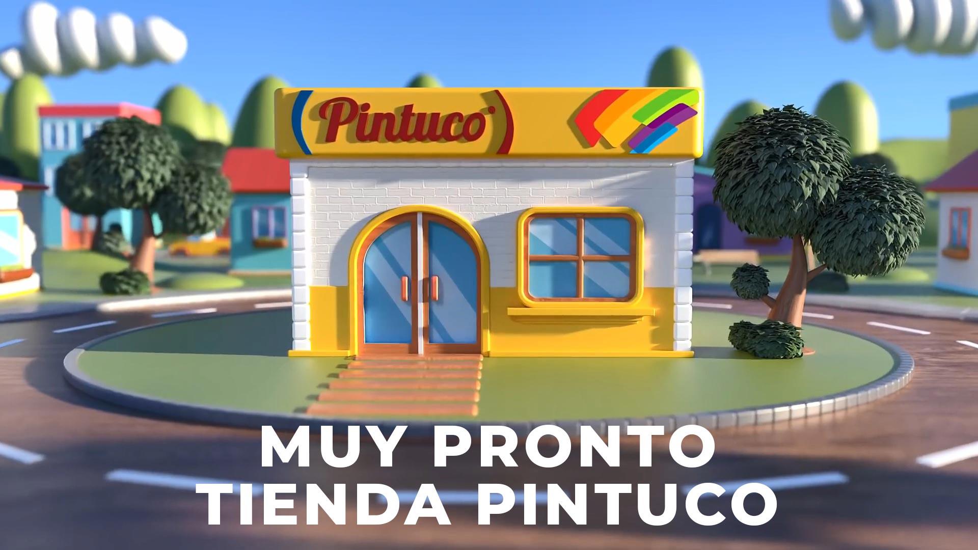 TIENDA-PINTUCO-WEB